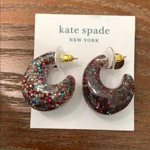 Earrings Kate space 💞